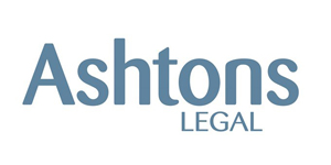 Ashtons Legal