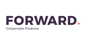 Forward Corporate Finance